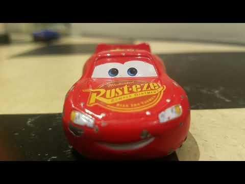 mp4 Cars 3 Zone, download Cars 3 Zone video klip Cars 3 Zone