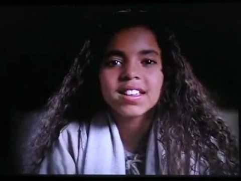 Hogyan befolyásolja a számítógép egy tinédzser látását