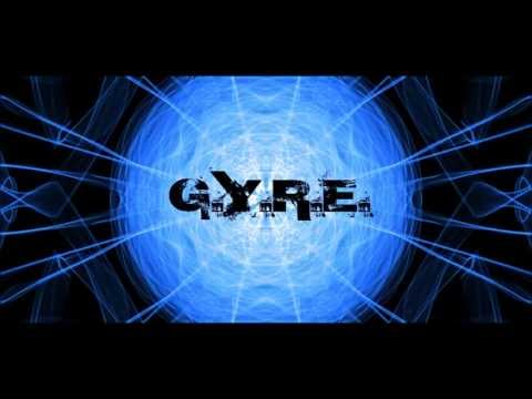 G.Y.R.E. - Too Common