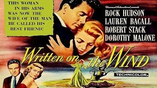Douglas Sirk - Top 28 Highest Rated Movies