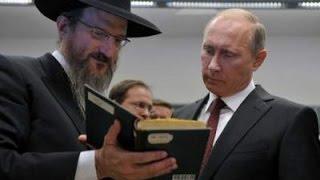 Кто ты - Вова Путин ? Патриотам и ментам смотреть обязательно.
