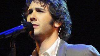 Josh Groban Vincent (starry starry night)