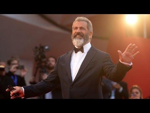 Венеция-2016: Мел Гибсон представил свой новый фильм (новости)
