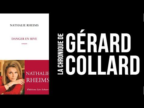 Vidéo de Nathalie Rheims