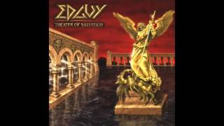 """Edguy - """"Land of the Miracle"""""""