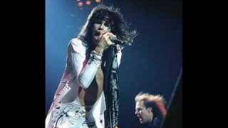 Aerosmith - Guilty Kilt