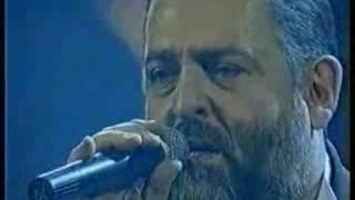Михаил Шуфутинский - Третье сентября (3-е сентября)