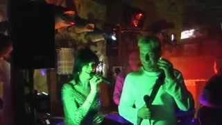 Martin Maxa & Gabriela (PLUS music band) - Deja Vu