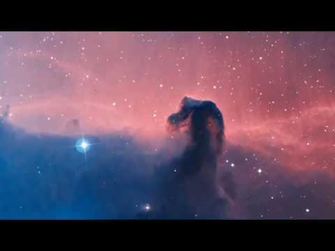 Amazing Facts About Nebulae