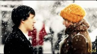 Любовь, Клип:Bahh Tee - Любовь - это