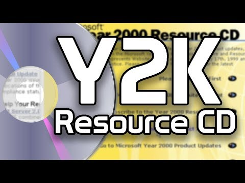 download lagu mp3 mp4 Y2k Cd, download lagu Y2k Cd gratis, unduh video klip Y2k Cd