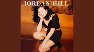 Jordan Hill - For The Love Of You