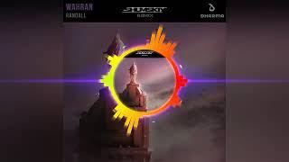 Wahran   Randall (SHUMSKIY Remix)