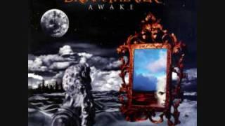 """Dream Theater """"Caught in a Web"""" Live BBC Radio 1"""