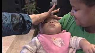 A Christmas Miracle at The River - Part 2