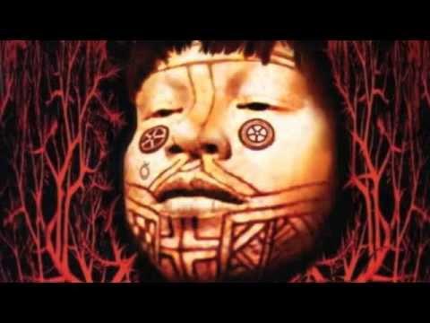 download mp3 mp4 Sepultura Canyon Jam, download Sepultura Canyon Jam free, song video klip Sepultura Canyon Jam