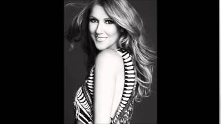 Celine Dion - Bewitched Bothered And Bewildered