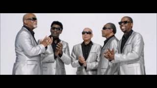The Blind Boys of Alabama - If I Had a Hammer - Amazing Grace cd