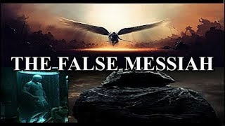 Summoning a FAKE JESUS (BLUE BEAM) GREAT DECEPTION signs in the sky! Electric Grid falls 2019-2020