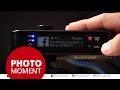Configuring the Teradek VidiU Pro for Facebook Live