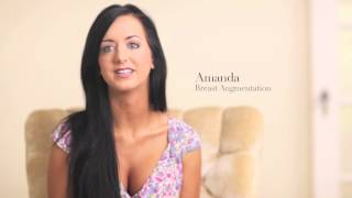 Gummy Bear Breast Implants Charlotte | Breast Augmentation Charlotte