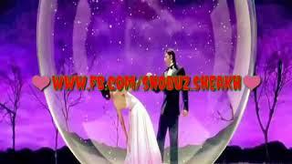 Main agar kahoon lyric - YouTube