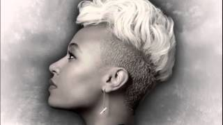 Emeli Sande - Here It Comes  -NEW- 2013
