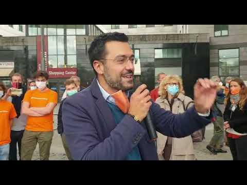 Corso di magia con Roberto Bombassei – 34