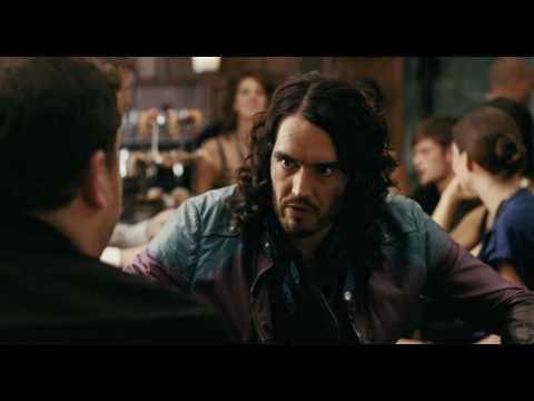 Video trailer för Get Him to the Greek Trailer