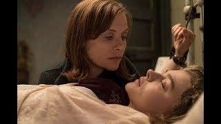 如今的密室囚禁电影已经不满足于男囚女了!超杀女惊悚新作《遗孀秘闻》