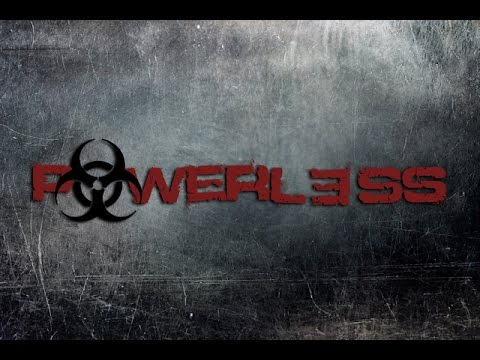 DOWNLOAD: Powerless - Episode 5 Mp4, 3Gp & HD | ToxicWap