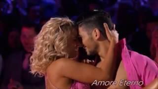 Enrique Iglesias - Subeme la Radio ♥ Salsa Remix ♥ Dj Fermin Olaya