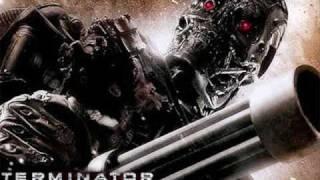 Terminator Salvation [2009] - Movie Theme - Main Theme