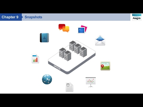 Chapter 9 – Network Operations Center (DS-NOC) - YouTube