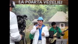 """Video thumbnail of """"Azur Nelu Vlad Oficial -De-ar creste via pe casa"""""""