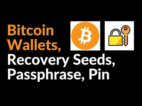 Galiu uždirbti pinigus iš bitcoin prekybos
