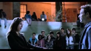 Ladíme! (2012) - trailer