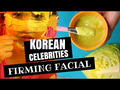 Facial kulubot mask 25 taon