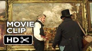 Clip 1 - Mr. Turner