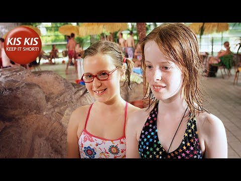 """Short film about pre-adolescence 