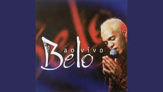 Tua Boca (Live From Brazil  2001)
