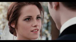 Trailer of The Twilight Saga: Breaking Dawn - Part 1 (2011)