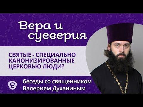 https://youtu.be/PQNQoBIEEpU