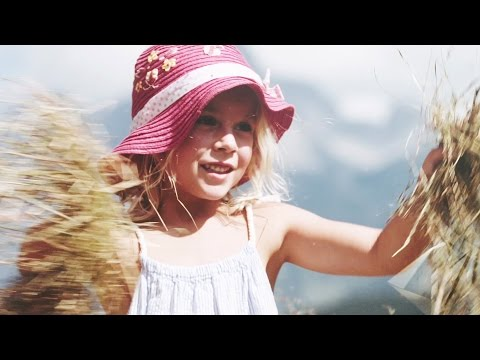 Spürbar Näher - Urlaub in der Wildau