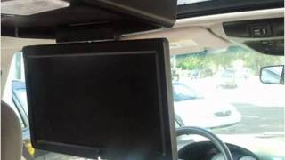 preview picture of video '2005 Chrysler Town & Country Used Cars Philadelphia PA'