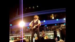 Nothing like a woman -Drew Holcomb & the Neighbors