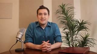 April 2nd 2020 | Redstone Wealth Management Vlog