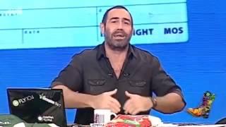 Ράδιο Αρβύλα - Ιπτάμενο Τάξη Στην Ελλάδα 20/02/2017