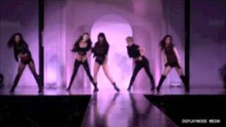 Jennifer Lopez ft. Pitbull - On The Floor Dance Choreography » @MattSteffanina Hip Hop
