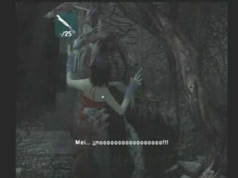 OBSCURE PS2 TÉLÉCHARGER